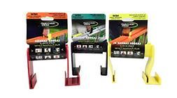 Boxtown Team Ladder Carrier , Ladder Handle, Ladder Accessor