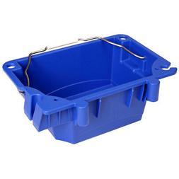 Werner Ladder Lock-In Utility Bucket