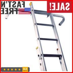 Louisville Ladder Stabilizer Ladder Accessory LP-2200-00