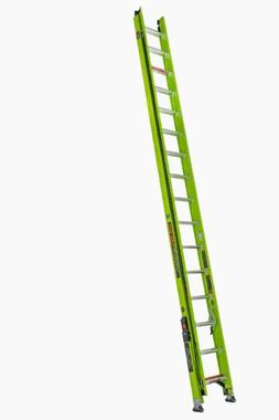 Little Giant Ladders HyperLite Sumostance Fiberglass 32-ft T