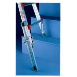 Leg Leveler for Little Giant Ladder 10106