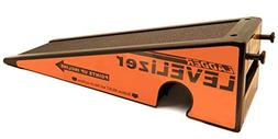 The Levelizer: The Fast, Safe, Easy Ladder Level