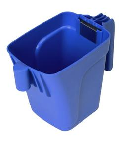 Lock-In Paint Cup - Werner - AC27-P