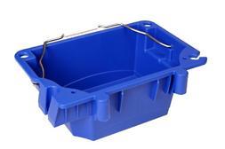 Lock-In Utility Bucket - Werner - AC52-UB