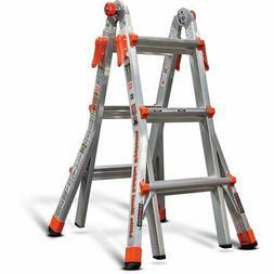 Little Giant Ladder System LT Ladder - Type 1A