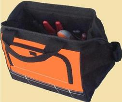 LTB Ladder Tool Bag