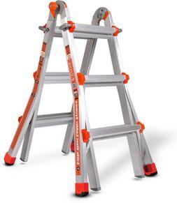 Little Giant Multipurpose M13 Ladder