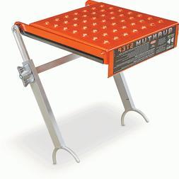Little Giant Quantum Step - work platform ladder accessory N