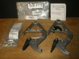 Runglock Replacement Kits - rung lock kit
