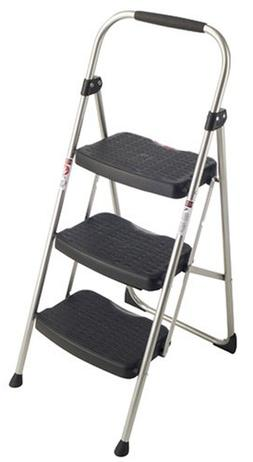 STEPSTOOL,3-STEP