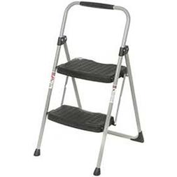 STEPSTOOL,2-STEP