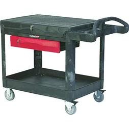 Rubbermaid® Commercial TradeMaster® Professional Con