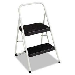two folding stool