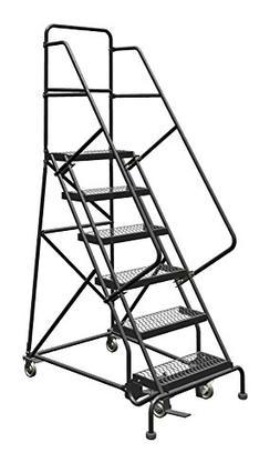 Tri-Arc UKDSR106242 U-Design Configurable 6-Step, 56 Degree